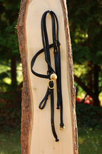 01-bridle-de-luxe-country-black.jpg